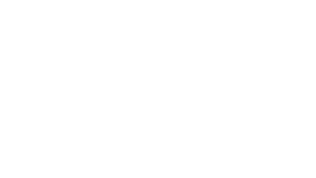 Lord Byron Residence